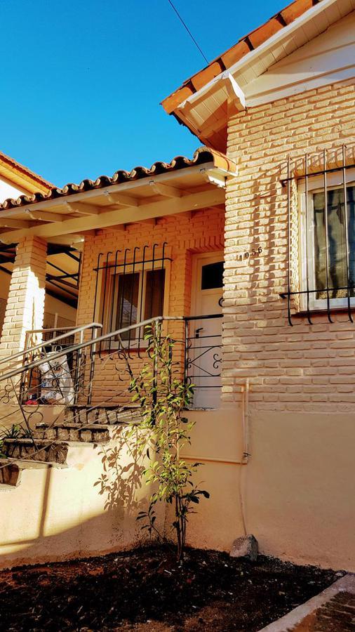Foto PH en Venta |  en  Tigre ,  G.B.A. Zona Norte  Casa - P.H en Tigre reciclado a nuevo