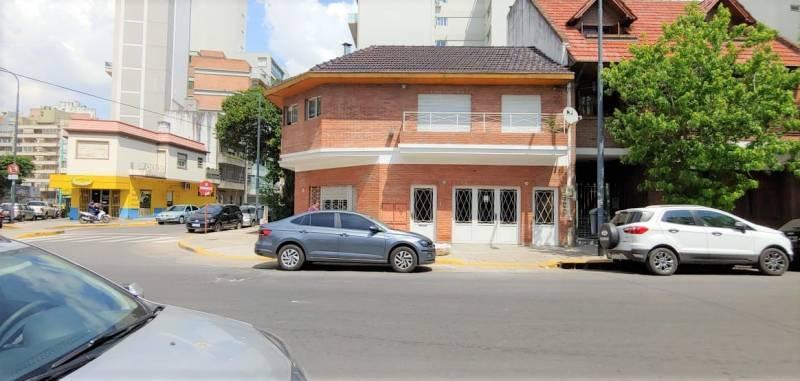Foto Oficina en Alquiler en  Belgrano ,  Capital Federal  Pedro Ignacio Rivera  al 3200