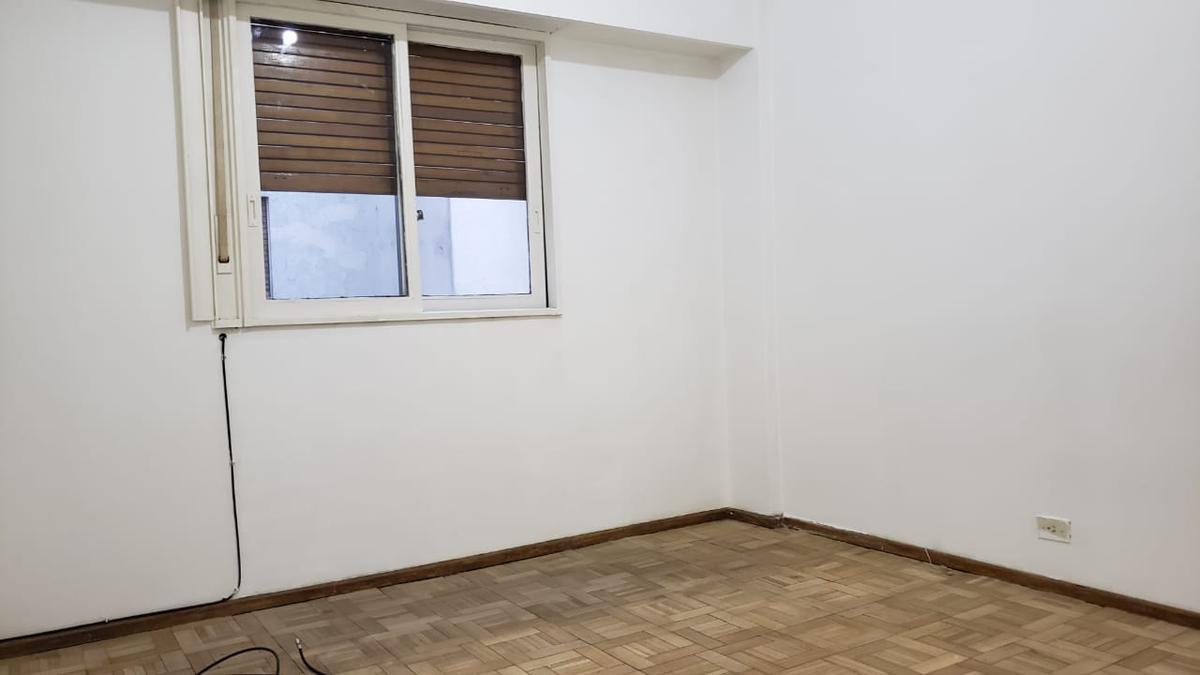 Foto Departamento en Alquiler en  Barrio Norte ,  Capital Federal  Juncal  al 2100