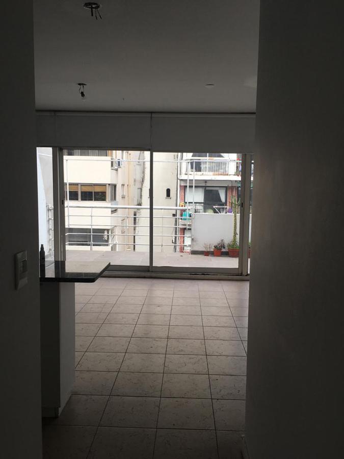 Foto Departamento en Alquiler en  Belgrano ,  Capital Federal  MIGUELETES al 700