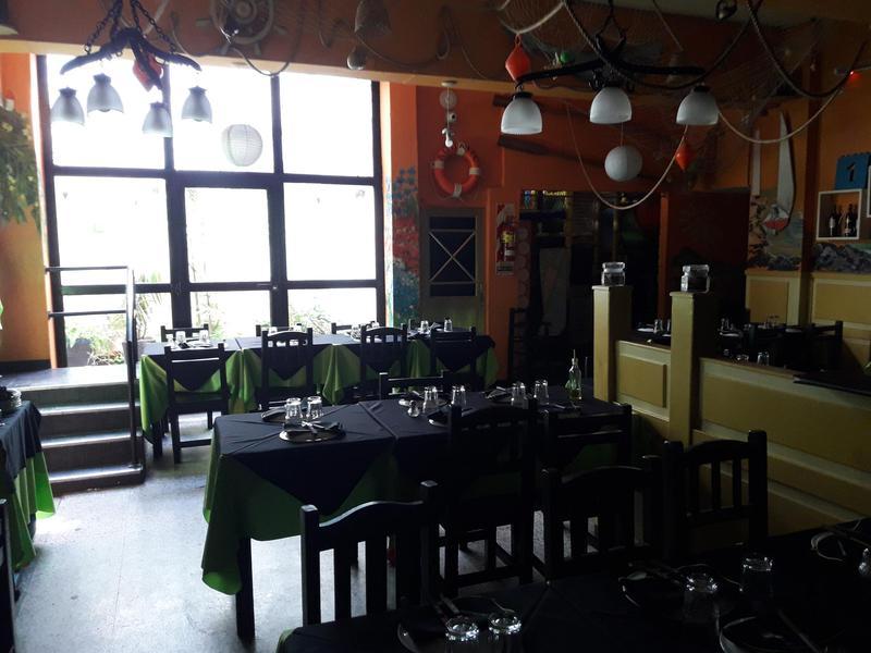 Foto Local en Alquiler en  Palermo Hollywood,  Palermo  GUATEMALA al 5600