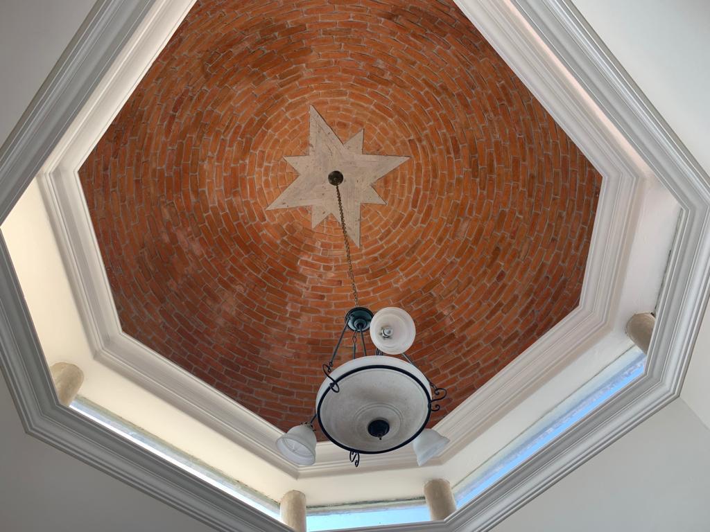 Foto Casa en Venta en  Santa Engracia,  San Pedro Garza Garcia  CASA EN VENTA EN SANTA ENGRACIA SAN PEDRO GARZA GARCIA NUEVO LEON VALLE ORIENTE