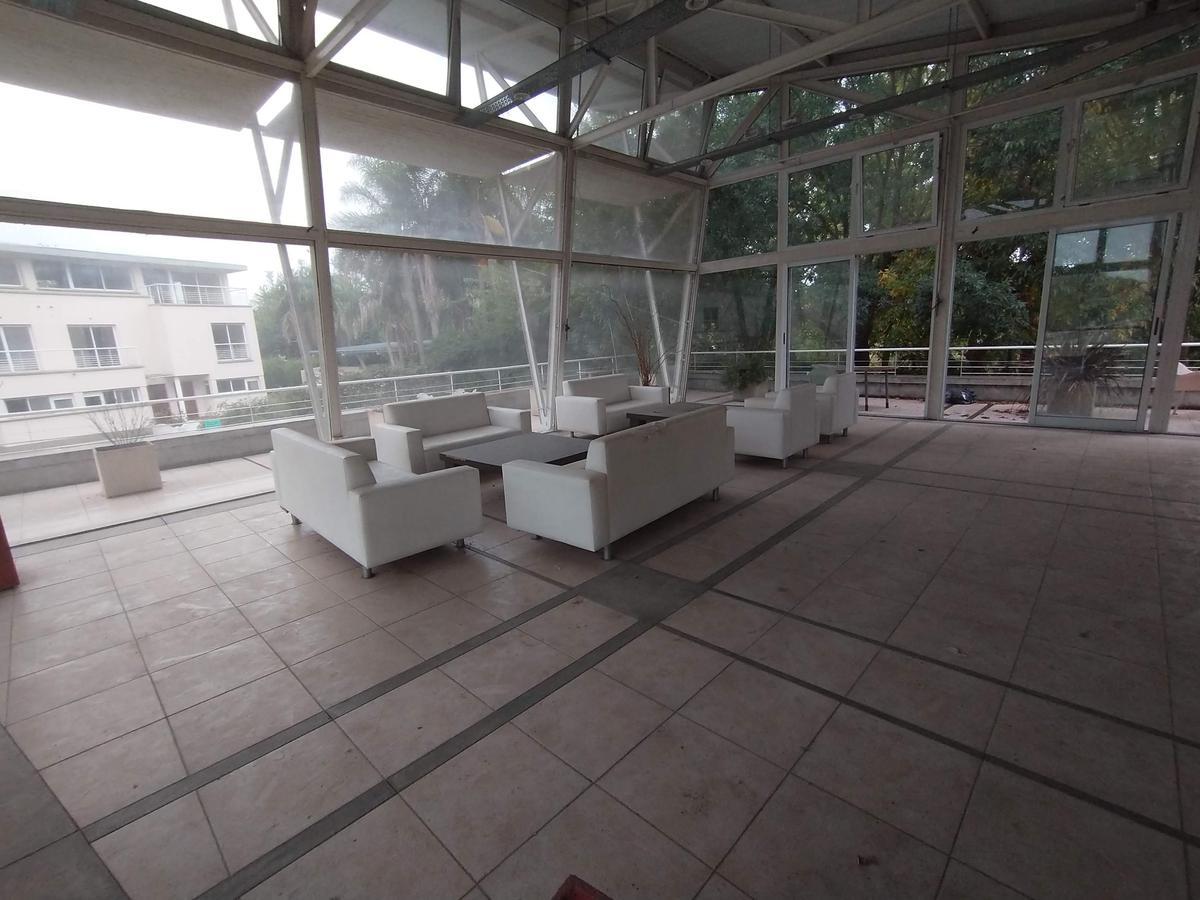 Foto Casa en Alquiler en  Parque Industrial Pilar,  Pilar  Los gorriones al 300