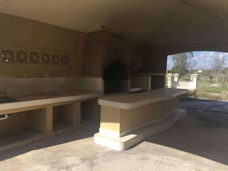 Foto Quinta en Venta en  Los Arcos,  Reynosa  Los Arcos