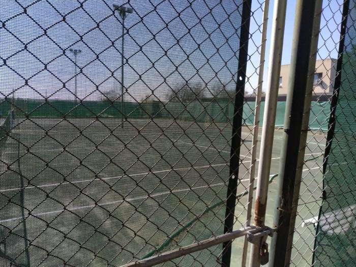 Foto Departamento en Venta en  Santa Barbara,  Countries/B.Cerrado (Tigre)  Bº SANTA BARBARA