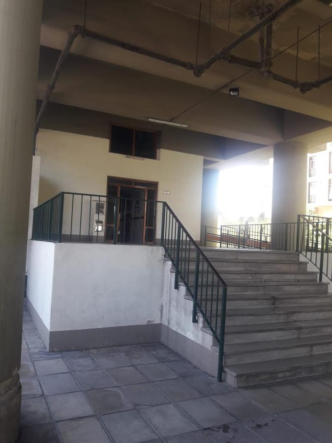 Foto Departamento en Venta en  Avellaneda,  Avellaneda  Levalle 601 Piso 2ddo. E