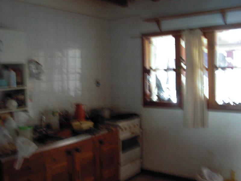Foto Departamento en Venta en  Los Abedules,  El Bolson  RR753