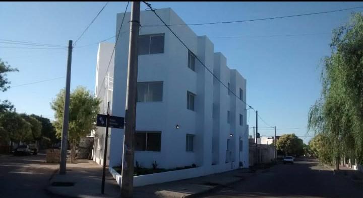 Foto Departamento en Venta en  San Martin Anexo,  Cordoba  Colombres al 2800