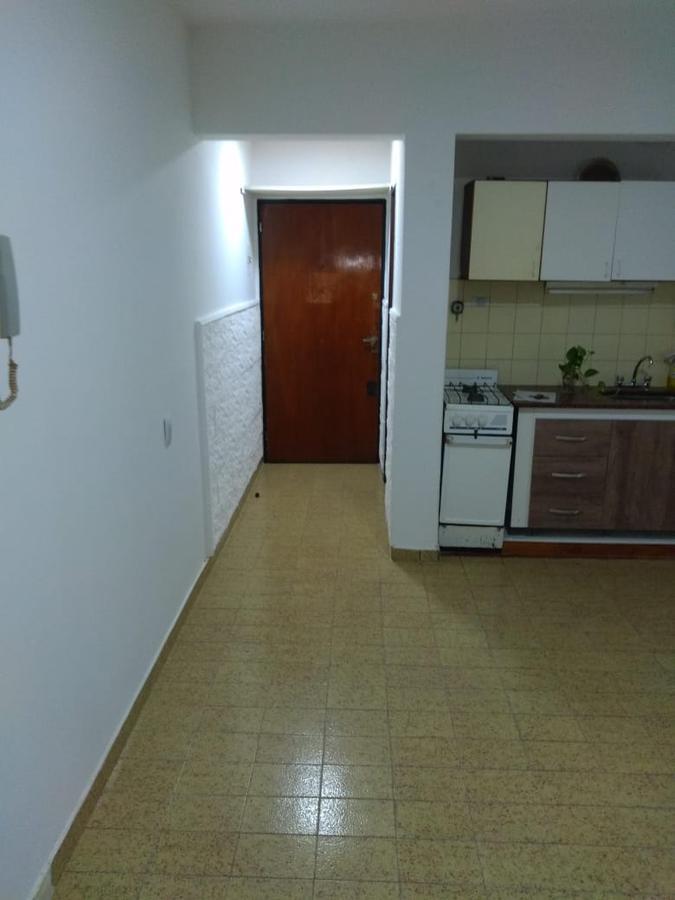 Foto Departamento en Venta   Alquiler en  Avellaneda ,  G.B.A. Zona Sur  maipu 33