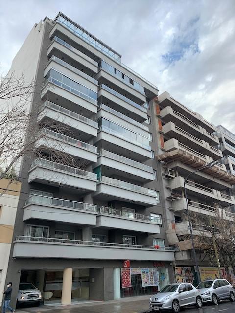 Foto Departamento en Venta en  Villa Devoto ,  Capital Federal  F Beiro 4500