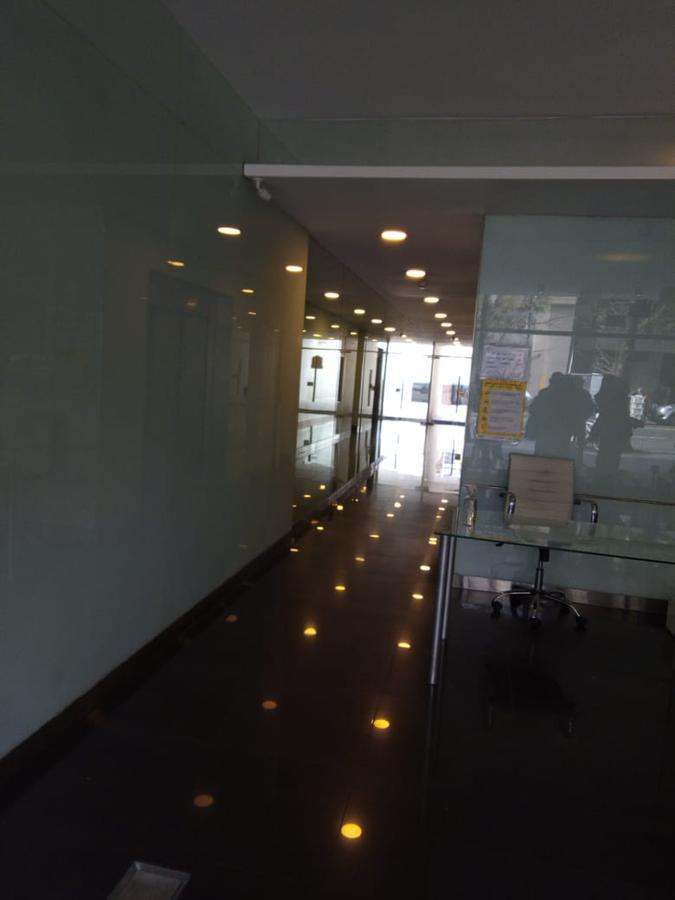 Foto Departamento en Venta en  Caballito ,  Capital Federal  Dpto. Venta Av. José María Moreno  300 Caballito
