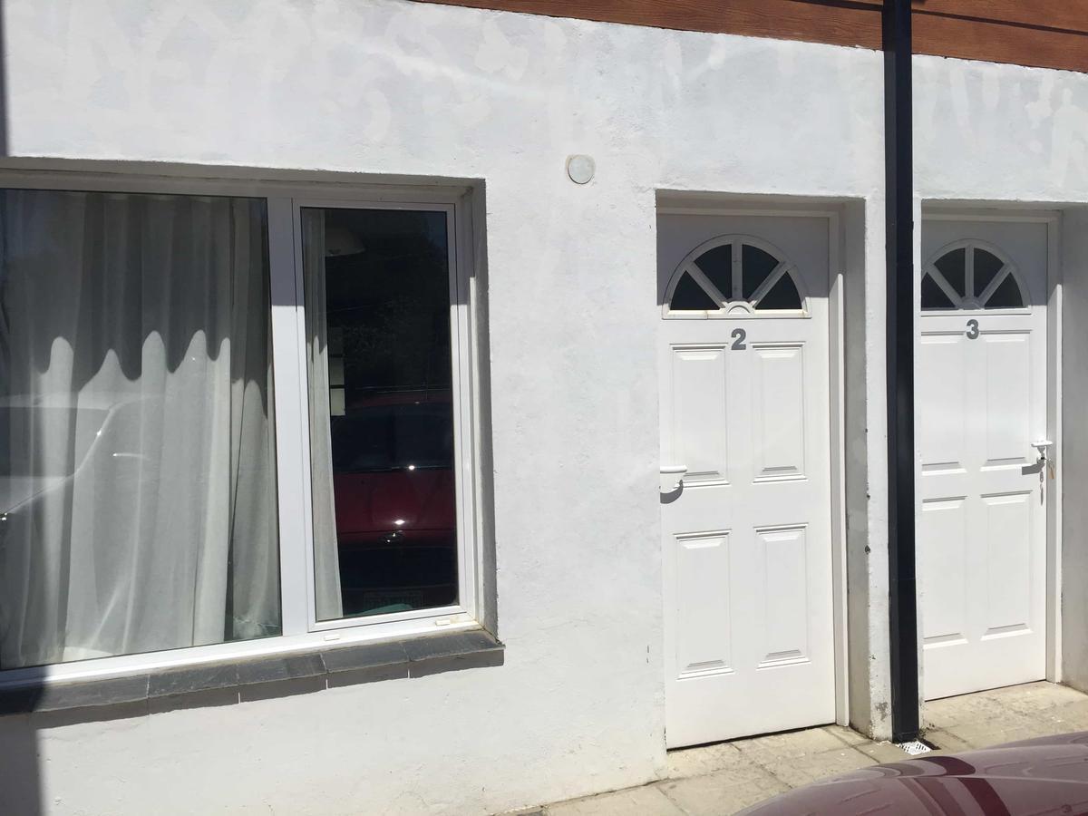 Foto Departamento en Alquiler en  Nahuel Malal,  San Carlos De Bariloche  Trenca al 12300