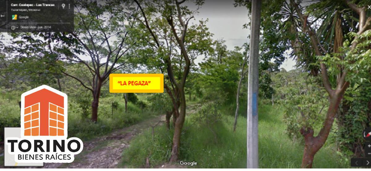 Foto Terreno en Venta en  Pueblo La Estanzuela,  Emiliano Zapata  AMPLIO TERRENO CON FACILIDAD DE PAGO / INVERSIONISTAS 15MIN DE XALAPA