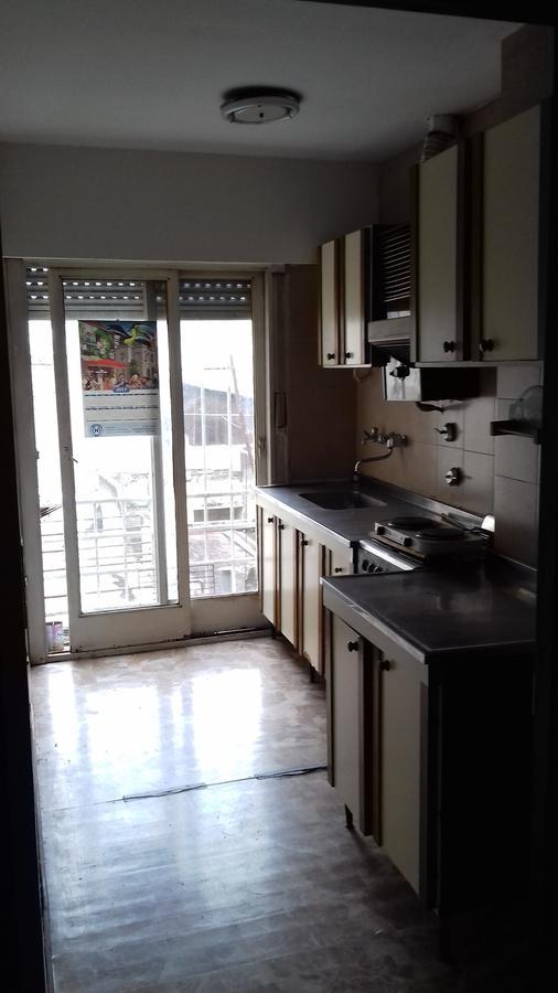Foto Departamento en Venta en  Rosario,  Rosario  3 dormitorios en Echesortu - APTO CREDITO