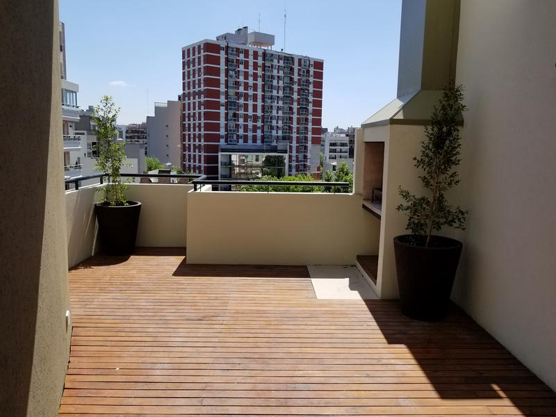 Foto Local en Venta en  Palermo Hollywood,  Palermo  Bonpland al 1400 LOCAL