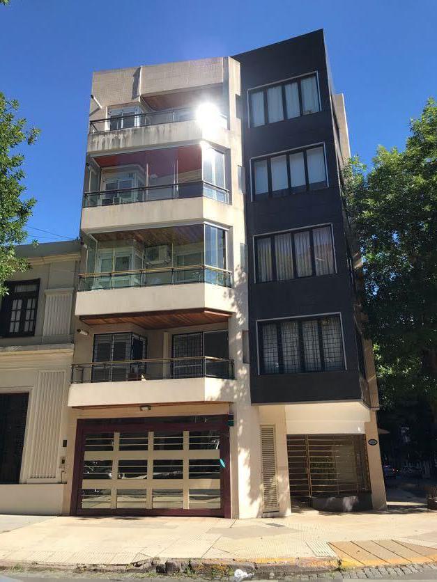 Foto Departamento en Venta en  Caballito ,  Capital Federal  Jose Bonifacio al 600
