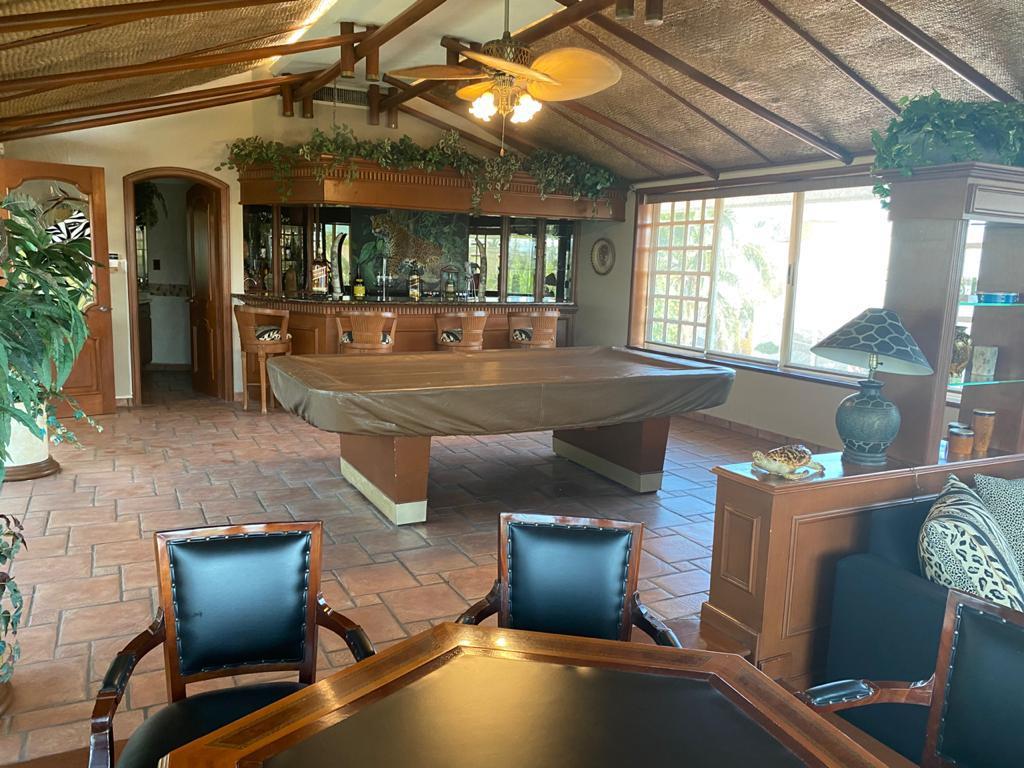 Foto Casa en Venta en  Fraccionamiento Costa de Oro,  Boca del Río  Casa en Venta Amueblada Fraccionamiento Costa de Oro, Boca del río, Ver.