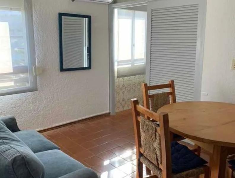 Foto Apartamento en Venta en  Península,  Punta del Este  Ideal todo el año, Península Punta del Este
