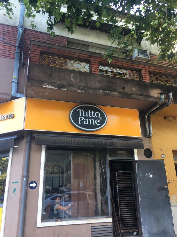 Foto Oficina en Alquiler en  San Miguel,  San Miguel  Sarmiento esquina Belgrano