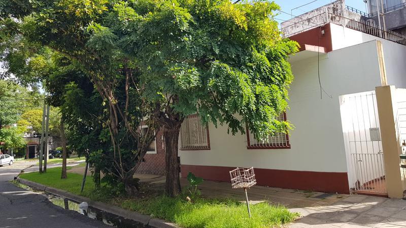 Foto Casa en Alquiler en  Florida Belgrano-Oeste,  Florida  Maquinista Carregal al 1900