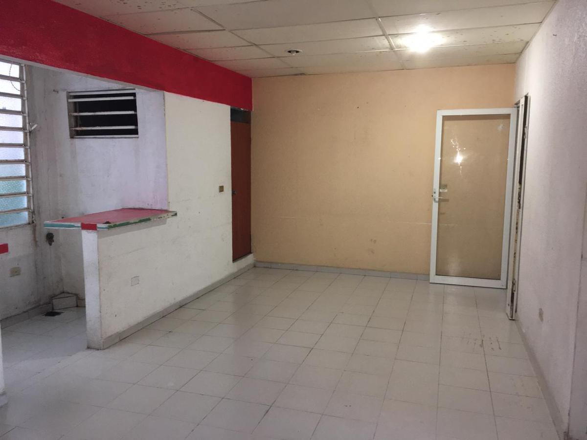 Foto Departamento en Renta en  Centro ,  Tabasco  Tamulte