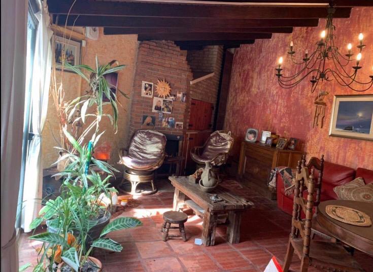 Foto Casa en Alquiler en  Parque Miramar,  Montevideo  Lindo entorno y estilo único
