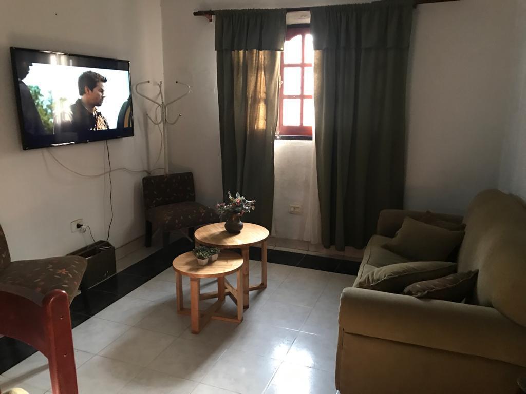 Foto Casa en Venta en  Zona Sur,  San Miguel De Tucumán  Ayacucho 1100