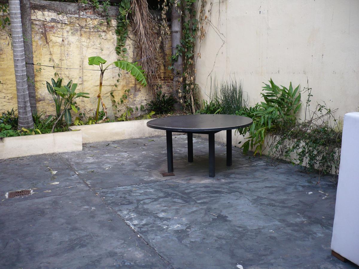 Foto Local en Venta en  Palermo ,  Capital Federal  Godoy Cruz al 1800