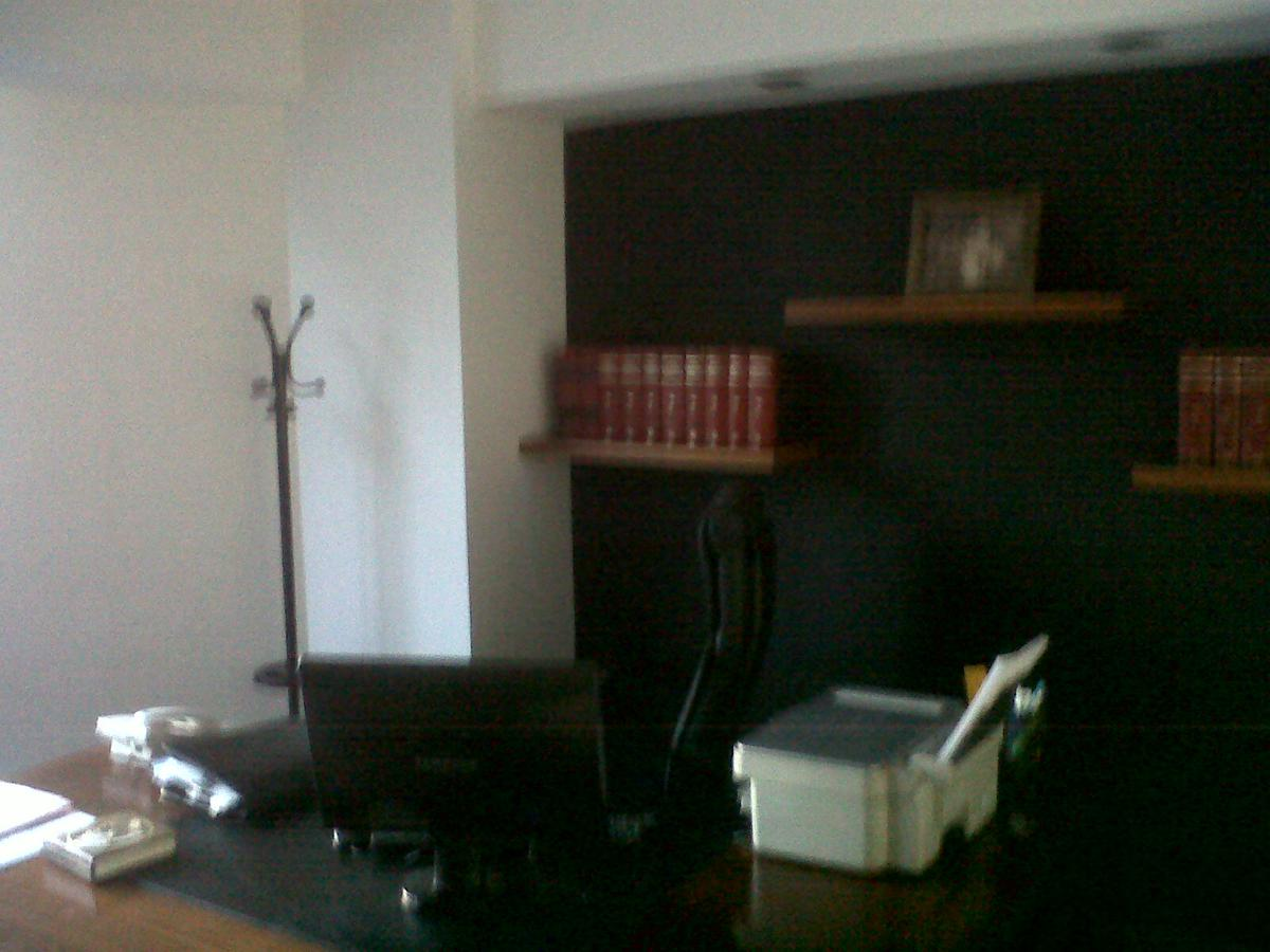 Foto Oficina en Alquiler en  Lomas de Zamora Oeste,  Lomas De Zamora      ALQUILER DE  OFICINAS EN LAS LOMITAS    ESPAÑA 266