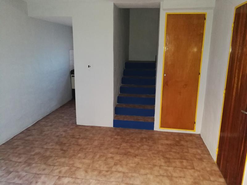 Foto Departamento en Alquiler en  Cofico,  Cordoba Capital  Corazón de Cofico - Lavalleja al 1200