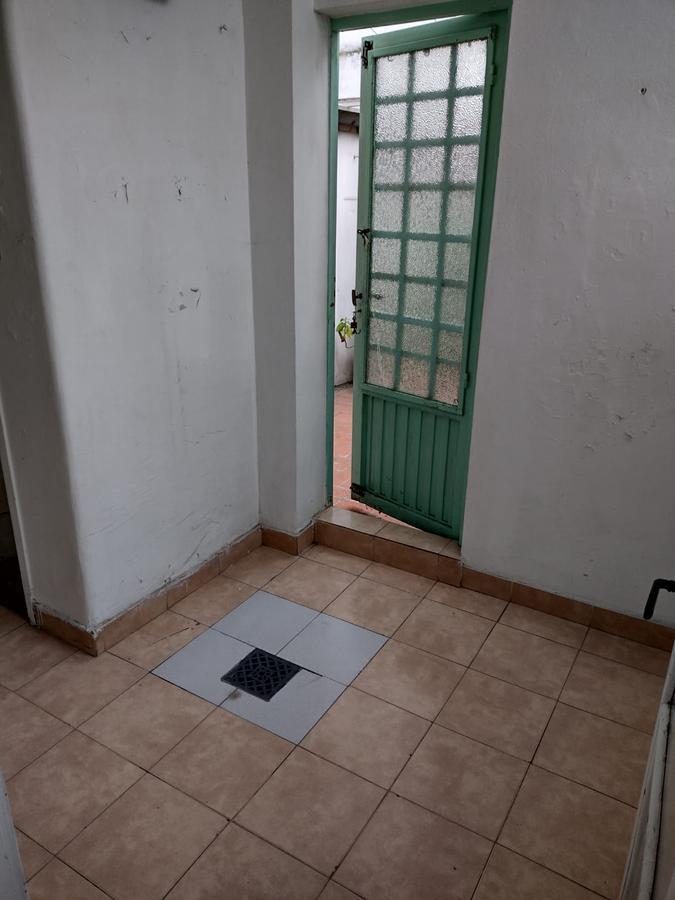 Foto Departamento en Venta en  Avellaneda ,  G.B.A. Zona Sur  Av. Belgrano 796 bis, Piso 1º