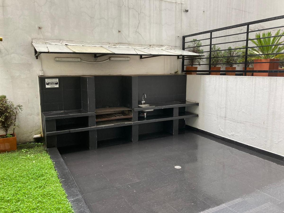 Foto Departamento en Venta | Alquiler en  Norte de Quito,  Quito  Gonzales Suarez