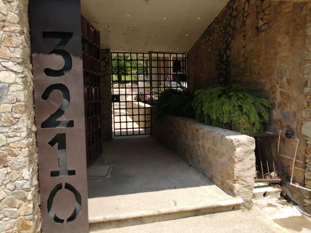 Foto Departamento en Venta en  Fraccionamiento Costa Azul,  Acapulco de Juárez  DEPARTAMENTO EN VENTA EN FRACC. COSTA AZUL COND. BELLA AZUL