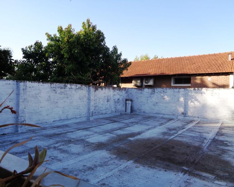 Foto Local en Venta en  Villa Adelina,  San Isidro  Drago, Luis María al 500