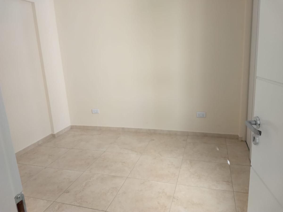 Foto Departamento en Venta en  General Paz,  Cordoba  Viamonte al 400