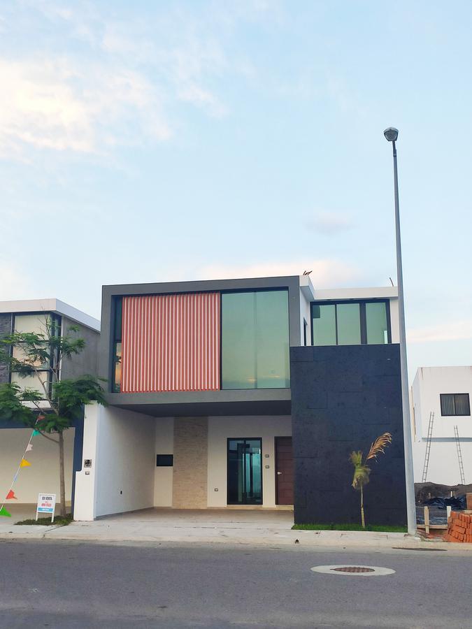 Foto Casa en Venta en  Alvarado ,  Veracruz  La Rioja