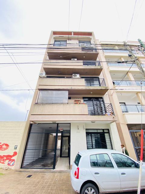 Foto Departamento en Venta en  Barrio Norte,  La Plata  33 entre 21 y 22