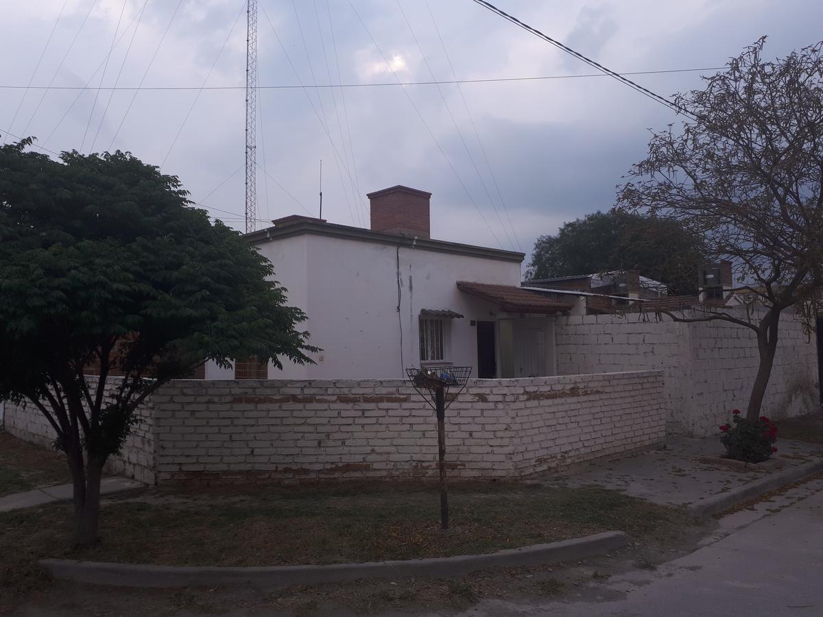 Foto Casa en Venta en  Bo.Intersindical,  Salta  B° Los Ceibos Salta Capital