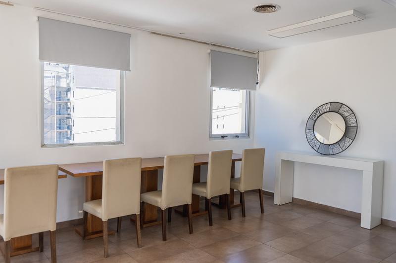 Foto Oficina en Alquiler en  San Telmo ,  Capital Federal  Moreno al 300