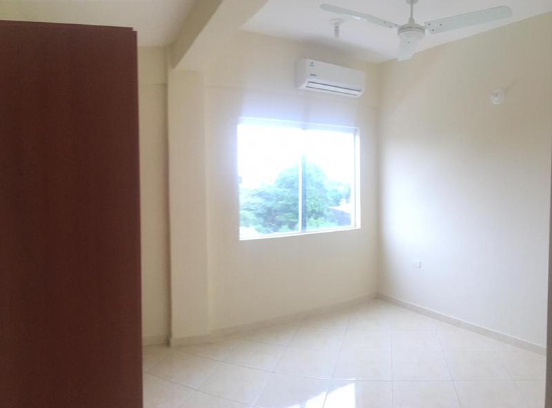 Foto Departamento en Alquiler en  Luque,  Luque  Zona Club Sportivo Luqueño
