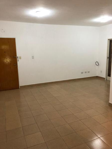 Foto Departamento en Alquiler en  Ezeiza ,  G.B.A. Zona Sur  EMILIO MITRE 246 TORRE 10 DEPTO 3
