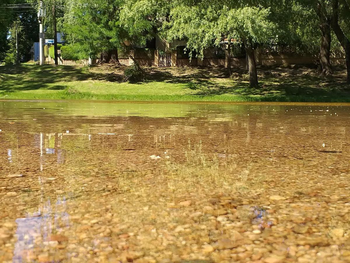 Foto Terreno en Venta en  Alpa Corral,  Rio Cuarto  Venta Terreno Alpa Corral, Cordoba