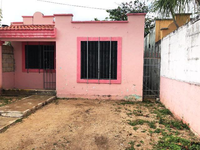 Foto Casa en Renta en  Benito Juárez ,  Quintana Roo  Benito Juárez