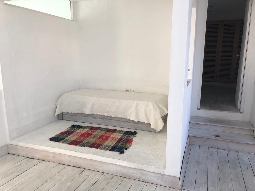 Foto Departamento en Alquiler temporario en  La Barra ,  Maldonado  LA BARRA-PENT HOUSE POSTA