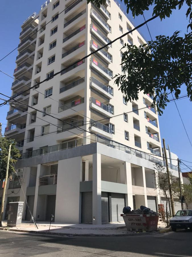Foto Departamento en Venta en  Berazategui,  Berazategui  Calle 149 y 15A Berazategui , Piso 4 Departamento D