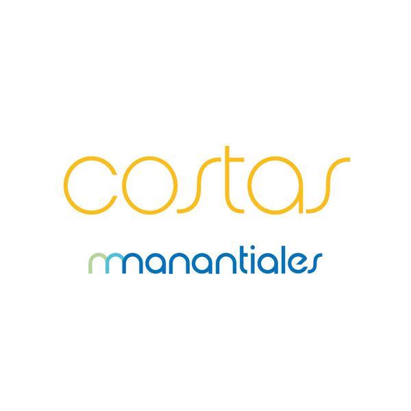 Foto Terreno en Venta en  Cordoba Capital ,  Cordoba  Costas de Manantiales  - Apto Duplex! Central !!
