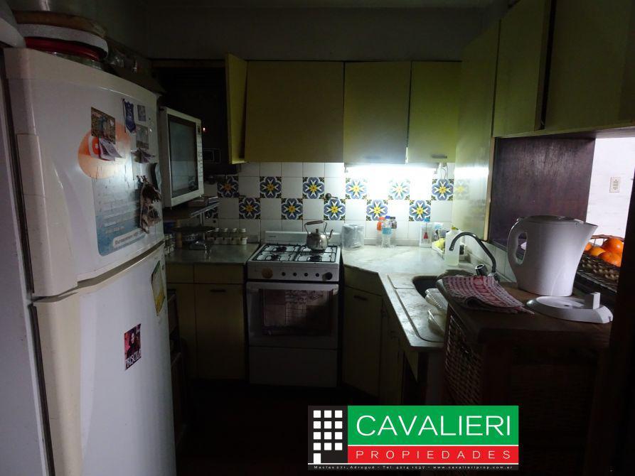 Foto Casa en Venta en  Adrogue,  Almirante Brown  Adrogue