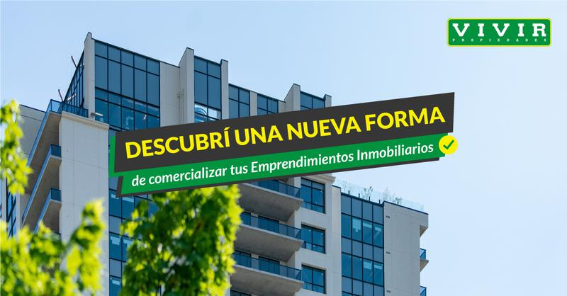 Foto Terreno en Venta en  Saavedra ,  Capital Federal  Posta 4548 | USAB2