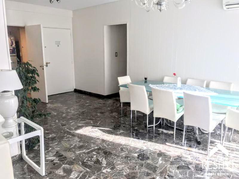 Foto Departamento en Venta en  Villa Crespo ,  Capital Federal  ARAOZ 100 - VILLA CRESPO