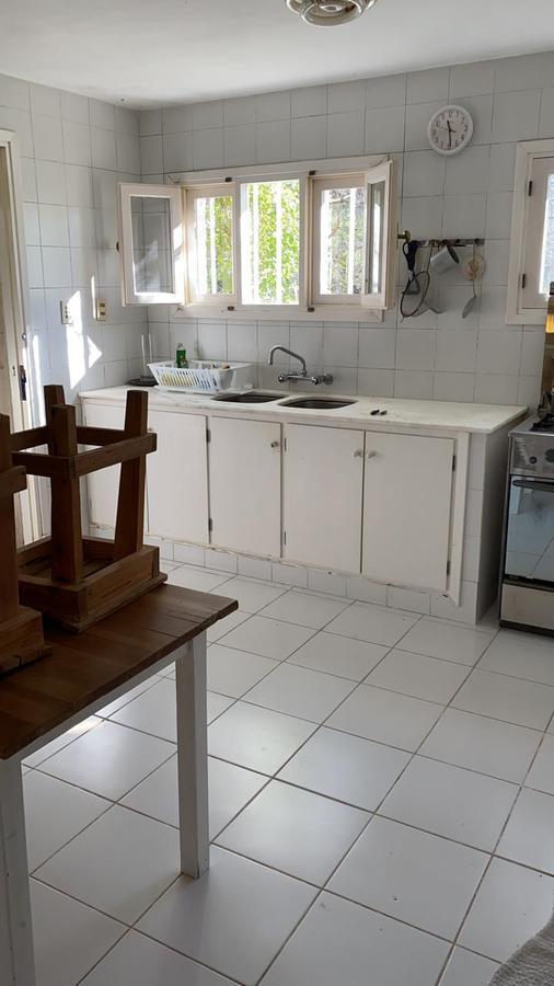 Foto Casa en Venta en  Golf,  Punta del Este  Golf de Cantegril